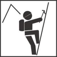 alpinisme.png