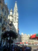 Aupresdemablondegrandplace4