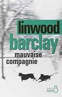 Barclaycompagnie1