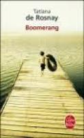 boomerang-1.jpg