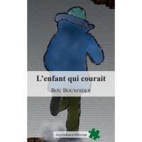 Bounoider