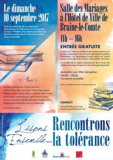 Brainelecomte2017