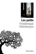 clemencon.jpg