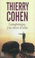 cohen1.png