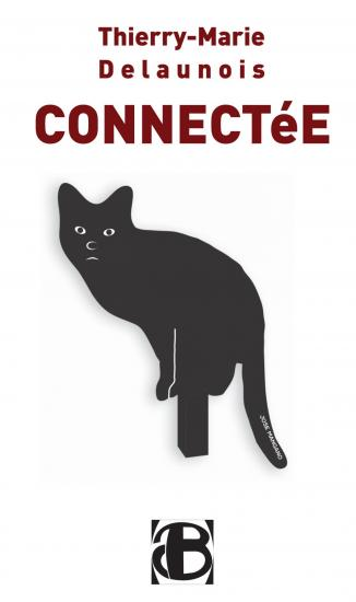 Cover connecteet1