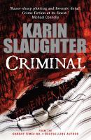 Criminel1