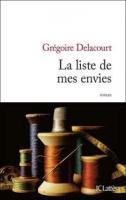 delacourt1.jpg