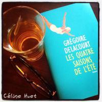 Delacourt2 1