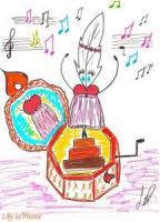Laboiteamusique2
