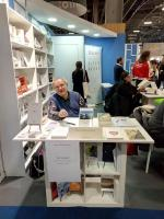 Livreparis20192