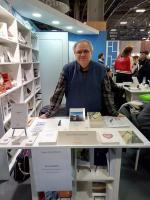Livreparis20193