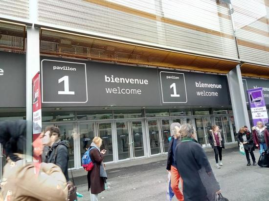 Livreparis20196