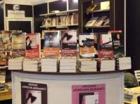 livres1.png