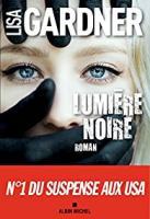 Lumierenoire1
