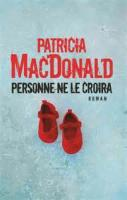 Macdonald1