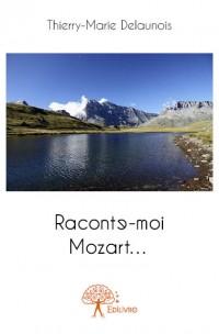 Raconte1