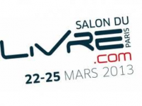 salon2013.png