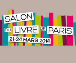 Salondeparis2014a
