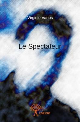 Spectateur