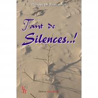 Tantdesilences1