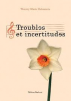 troubles3.png