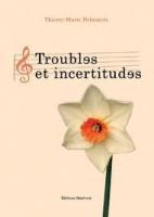 troubles4.png
