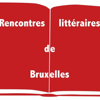 Logo rencontres bxl