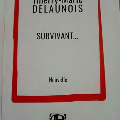 Survivant3